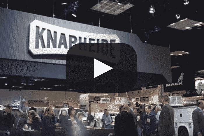 2017 Work Truck Show Recap Video