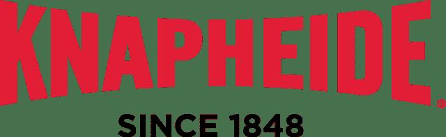 Knapheide Logo