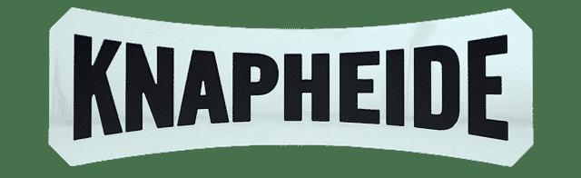 Knapheide Badge