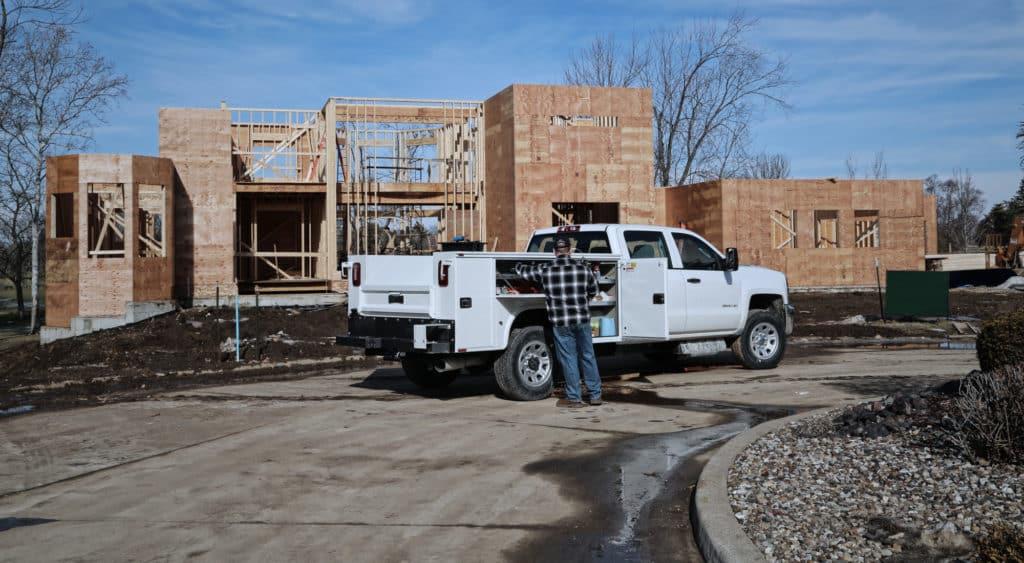 building-construction-header