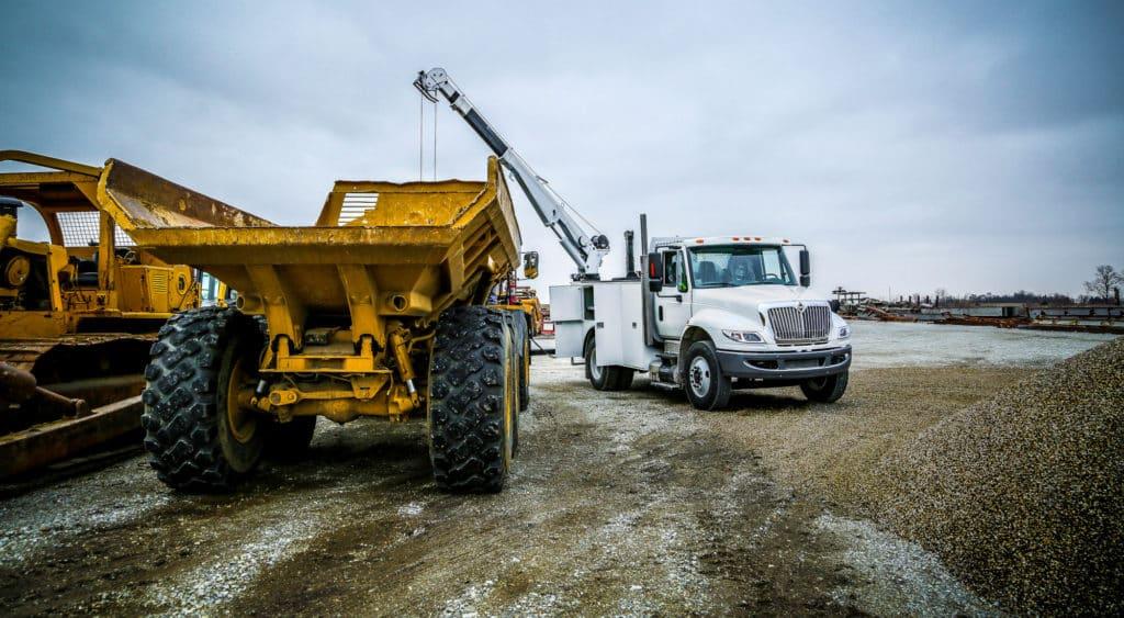 heavy-equipment-fleet-rental