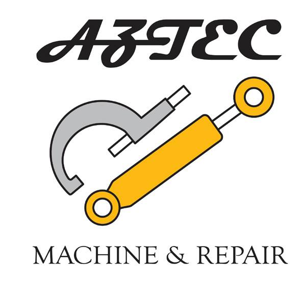 AZTEC MACHINE AND REPAIR