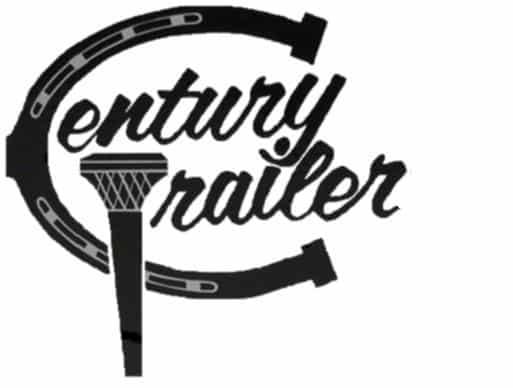 CENTURY TRAILERS INC.