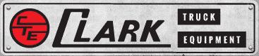 CLARK TRUCK EQUIPMENT COMPANY, INC.