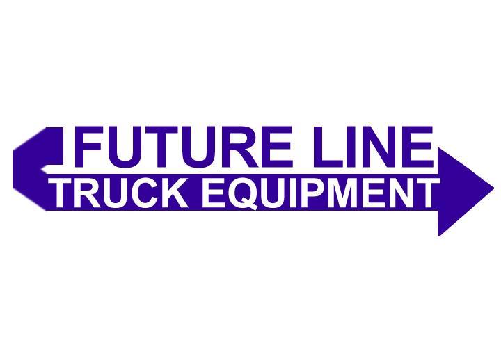 FUTURE LINE TRUCK EQUIPMENT