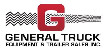 GENERAL TRUCK EQUIPMENT & TRAILER SALES