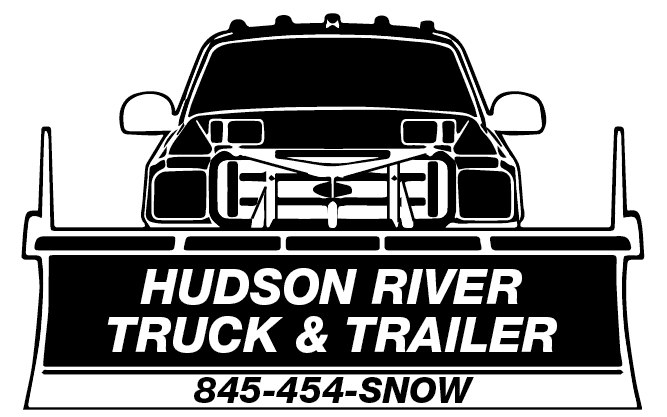 HUDSON RIVER TRUCK AND TRAILER
