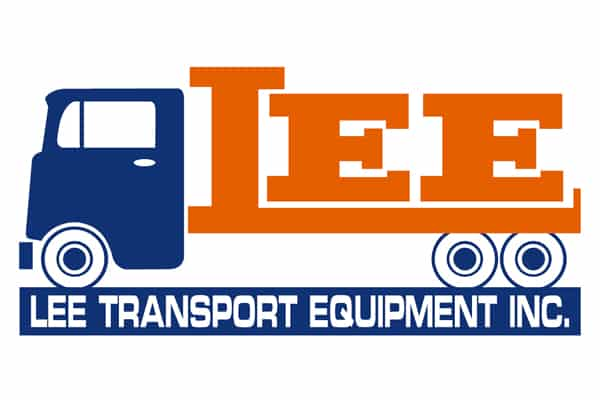 Lee Transport