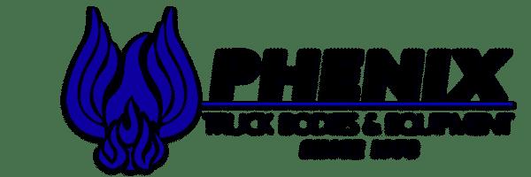 PHENIX ENTERPRISES, INC.