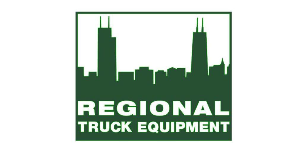 REGIONAL TRUCK EQUIPMENT