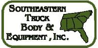 SOUTHEASTERN TRUCK BODY
