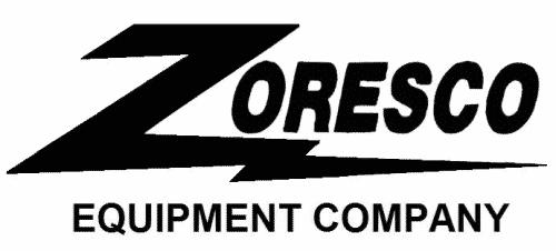 Zoresco Equipment Company
