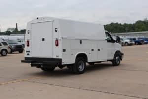 GM KUV 129 DL (9)