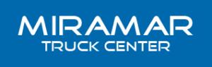 Miramar Truck