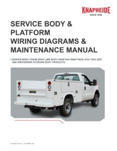 UB Wiring Diagrams 202004 01