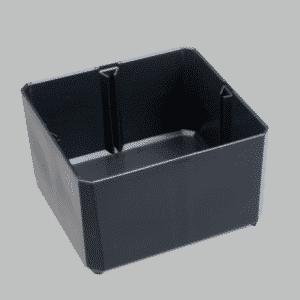 Inset Box 2X2