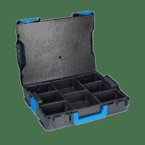 L-BOX 102 SC Tray