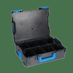 L-BOX 136 SC Tray