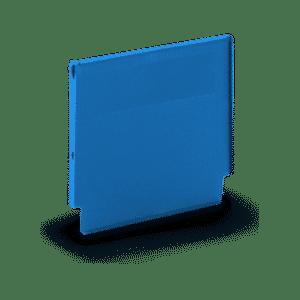 S-Box Divider