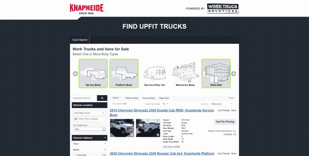FireShot Capture 035 Knapheide Work Ready Upfitted Trucks For Sale Knapheide.worktrucksolutions.com