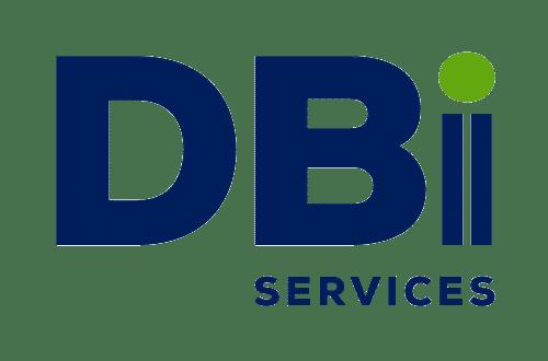 Dbi Services Logo